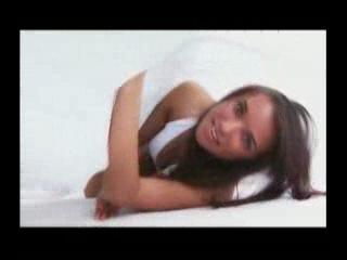 DJ Romeo Feat. Matise - ������ �����....��������� ����...��� �� ���, � ��� ����.....