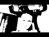 «Webcam Toy» под музыку реквеин по мечте- - тревожная музыка. Picrolla