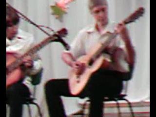������� � �� �������� 2005 �.
