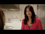 Город хищниц | Cougar Town | 1 сезон, серия 12 | HD720 / LostFilm