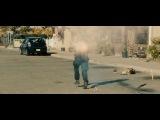 Возвращение героя (2013) - Да, не повезло мужику